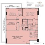 club_brickell_floor_plans_06