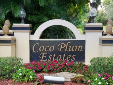 Cocoplum Condos for Sale and Rent 115 Paloma DrCoral Gables, FL 33143