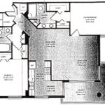 courts_brickell_key_floor_plans_01