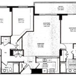 courts_brickell_key_floor_plans_02