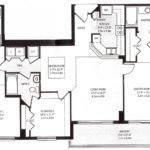 courts_brickell_key_floor_plans_03