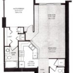 courts_brickell_key_floor_plans_04