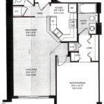 courts_brickell_key_floor_plans_05