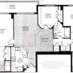 courts_brickell_key_floor_plans_06