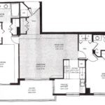 courts_brickell_key_floor_plans_07