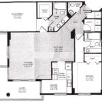 courts_brickell_key_floor_plans_08