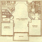 courvoisier_courts_floor_plans_01