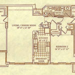 courvoisier_courts_floor_plans_02