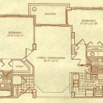 courvoisier_courts_floor_plans_03