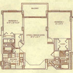 courvoisier_courts_floor_plans_04