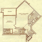 courvoisier_courts_floor_plans_05