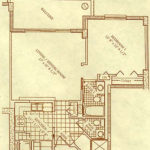courvoisier_courts_floor_plans_06
