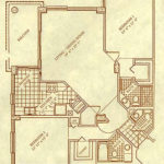 courvoisier_courts_floor_plans_07