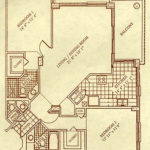 courvoisier_courts_floor_plans_08