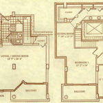 courvoisier_courts_floor_plans_09