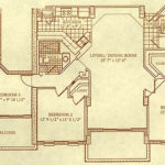 courvoisier_courts_floor_plans_10