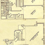 courvoisier_courts_floor_plans_11