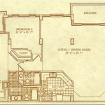 courvoisier_courts_floor_plans_12
