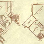 courvoisier_courts_floor_plans_14