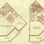 courvoisier_courts_floor_plans_15