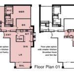 del-prado-floor-plans-01