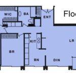 del-prado-floor-plans-02