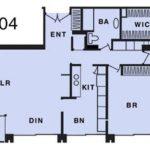 del-prado-floor-plans-04