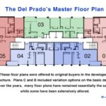 del-prado-floor-plans-main-keyplan