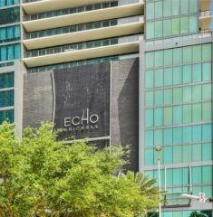 Echo Brickell photo10