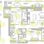 echo_brickell_floor_plans_01