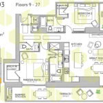 echo_brickell_floor_plans_03