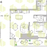 echo_brickell_floor_plans_04
