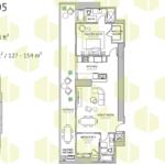 echo_brickell_floor_plans_05