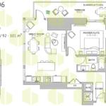echo_brickell_floor_plans_06
