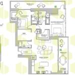 echo_brickell_floor_plans_07