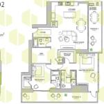 echo_brickell_floor_plans_08