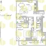 echo_brickell_floor_plans_09