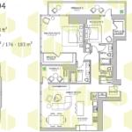 echo_brickell_floor_plans_10