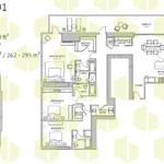 echo_brickell_floor_plans_11