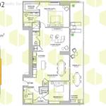 echo_brickell_floor_plans_12
