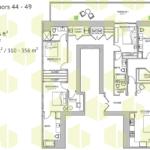echo_brickell_floor_plans_14