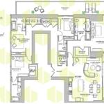 echo_brickell_floor_plans_15