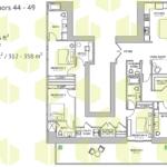 echo_brickell_floor_plans_16