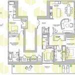 echo_brickell_floor_plans_17