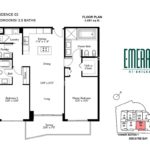 emerald_brickell_floor_plans_04