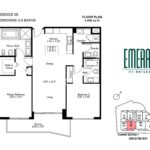 emerald_brickell_floor_plans_06