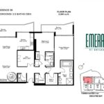 emerald_brickell_floor_plans_08