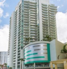 Emerald at Brickell photo03