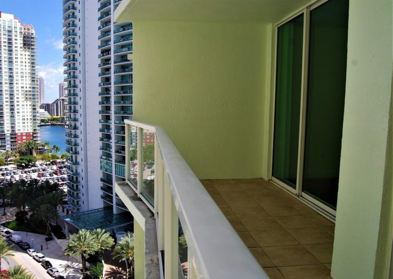 Emerald at Brickell photo13