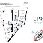 epic_floor_plans_16